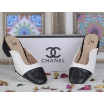 Chanel Pumps Style
