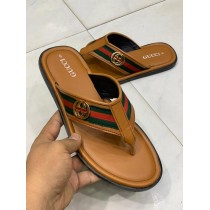 Gucci New Style Slippers 2021