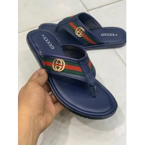 Gucci New Style Slippers 2021 SCM-01518