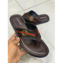 Gucci New Style Slippers 2021 SCM-01521