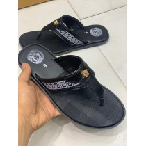 Gucci New Style Slippers 2021 SCM-01522