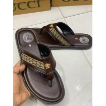 Gucci New Style Slippers 2021 SCM-01523