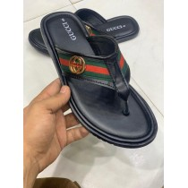 Gucci New Style Slippers 2021 SCM-01524