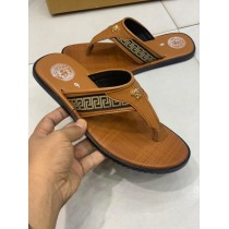 Gucci New Style Slippers 2021 SCM-01525