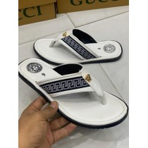 Gucci New Style Slippers 2021 SCM-01528