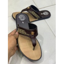 Gucci New Style Slippers 2021 SCM-01529