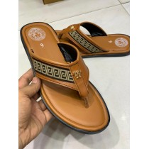 Gucci New Style Slippers 2021 SCM-01534