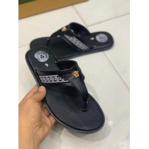 Gucci New Style Slippers 2021 SCM-01536