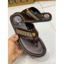 Gucci New Style Slippers 2021 SCM-01537