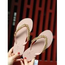 Imported Ladies Slipper