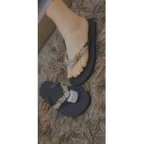 Ladeis Casual Slipper SCM-01521
