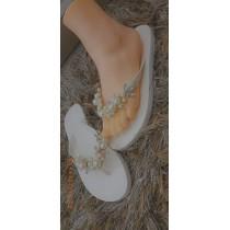 Ladeis Casual Slipper SCM-01525
