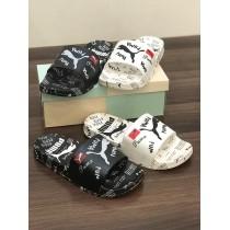 Puma Imported Slides