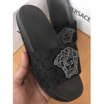 Versace High Quality Unisex Slides