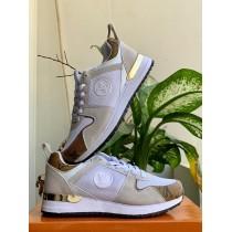 Louis Vuitton LV Ladies Shoes