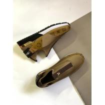 Louise Vuitton Ladies Shoes