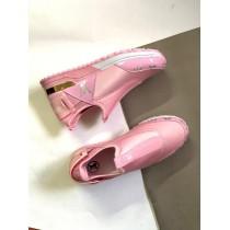 Louise Vuitton Ladies Shoes SB-355