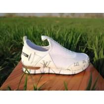 Louise Vuitton Ladies Shoes SB-358
