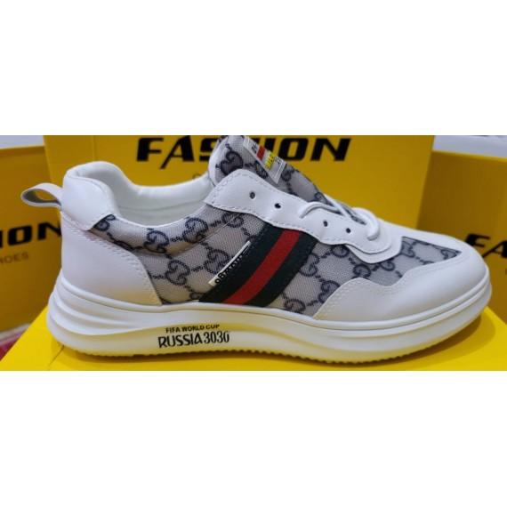New Fashion  React For Women Shoes SB-348