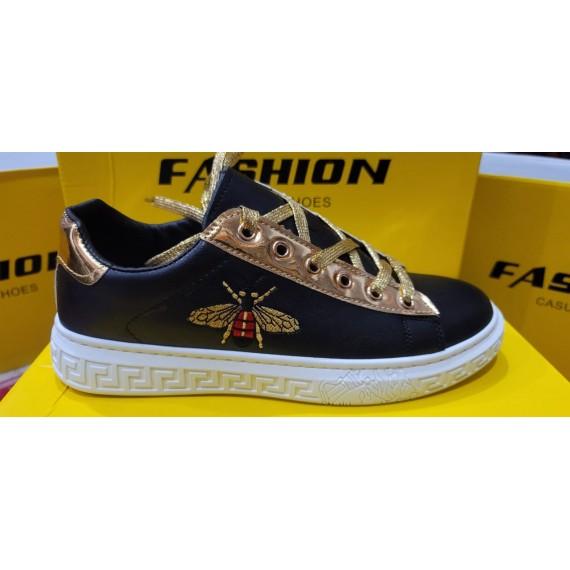 New Fashion  React For Women Shoes SB-349
