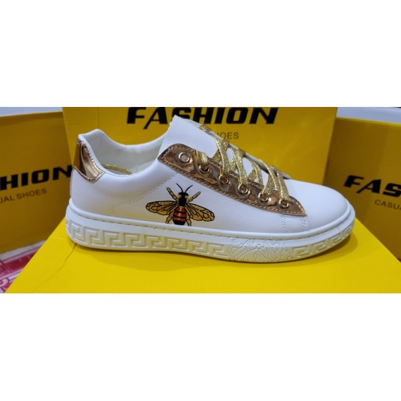 New Fashion  React For Women Shoes SB-350