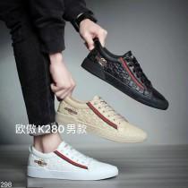 New Fashion  React For Women Shoes SB-351