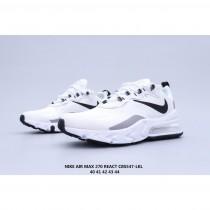 Nike Air Max 270 React For Women