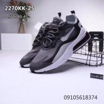 Nike Air Max 270 React For Women SB-344