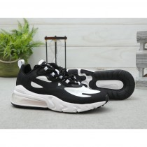 Nike Air Max 270 React For Women SB-345