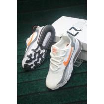 Nike Air Max 270 React For Women SB-346