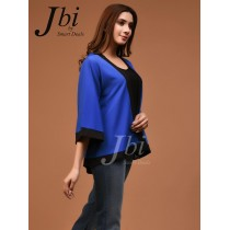 JBI SHORT GRIP CAPE