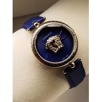Versace Luxury Ladies Watch HW-090