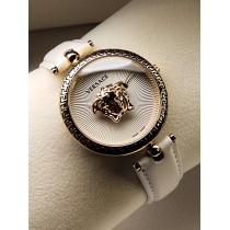 Versace Luxury Ladies Watch HW-091