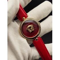 Versace Luxury Ladies Watch HW-092