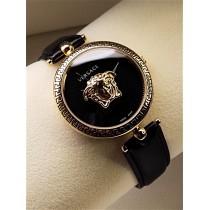 Versace Luxury Ladies Watch HW-093