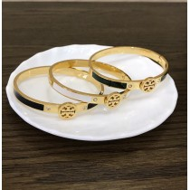 Tory Burch High Quality Bangle